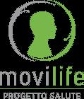 Movilife Progetto Salute Logo