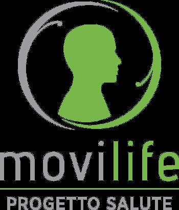 movilife