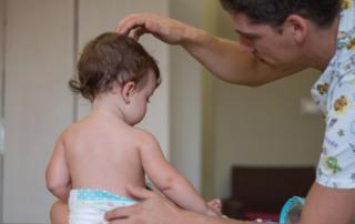 Osteopatia Pediatrica Milazzo